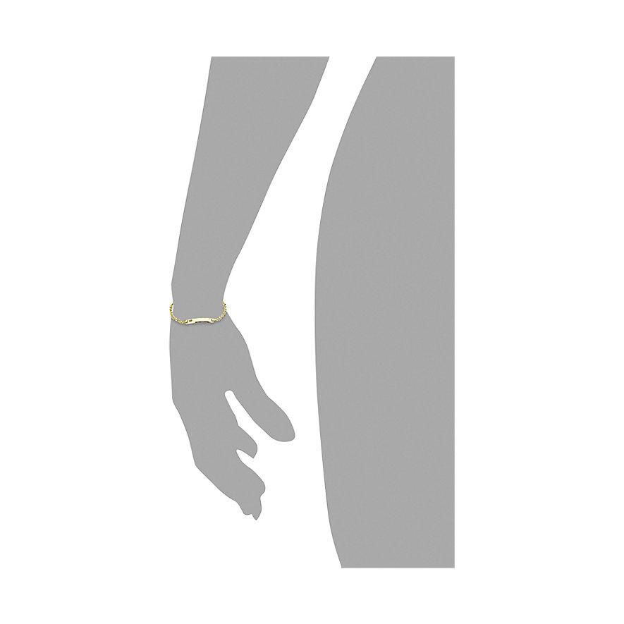 FAVS Armband 87772772