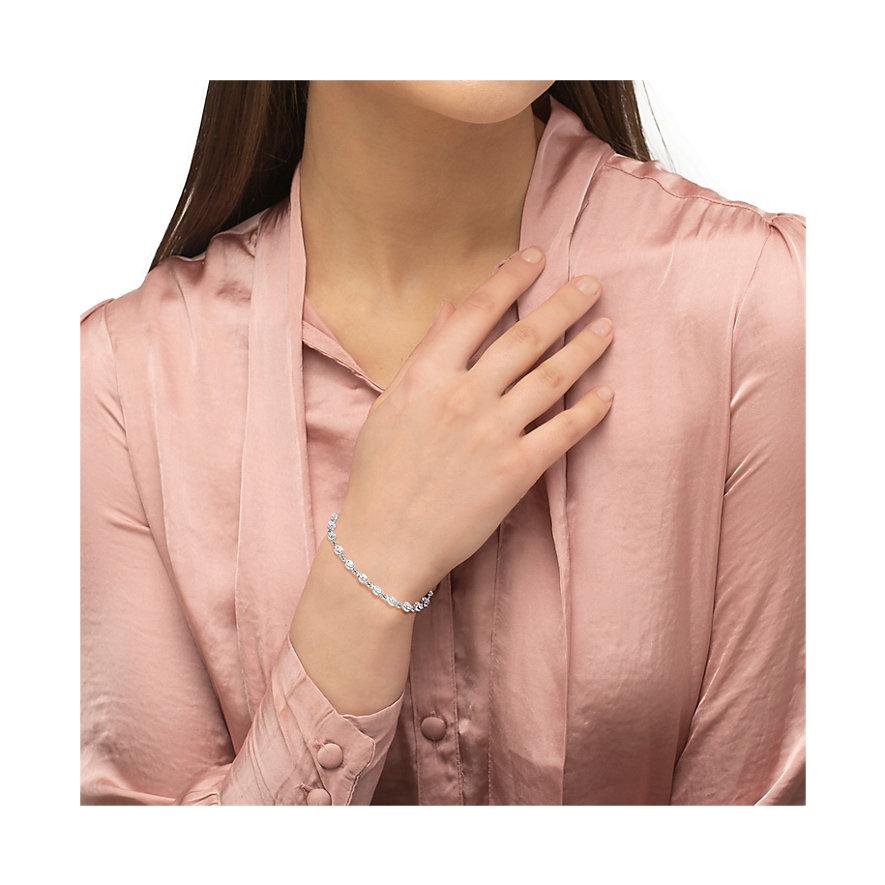 FAVS Armband 87772781