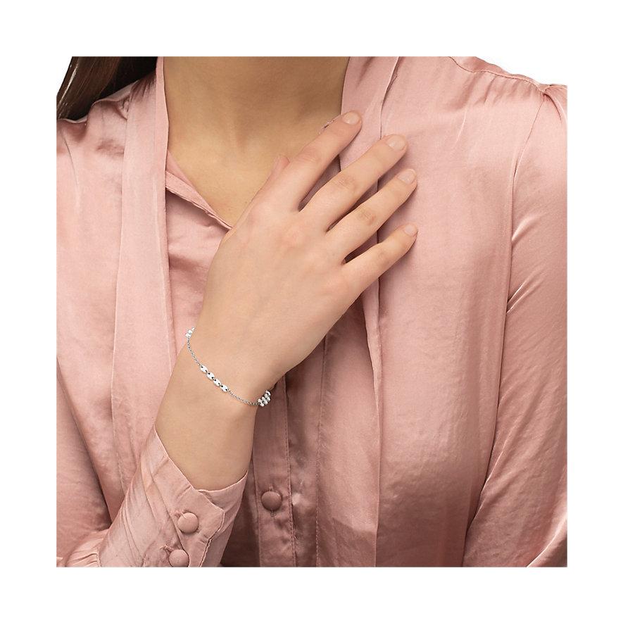 FAVS Armband 87772811