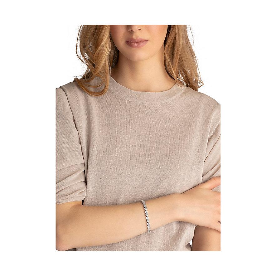 FAVS Armband 87776476