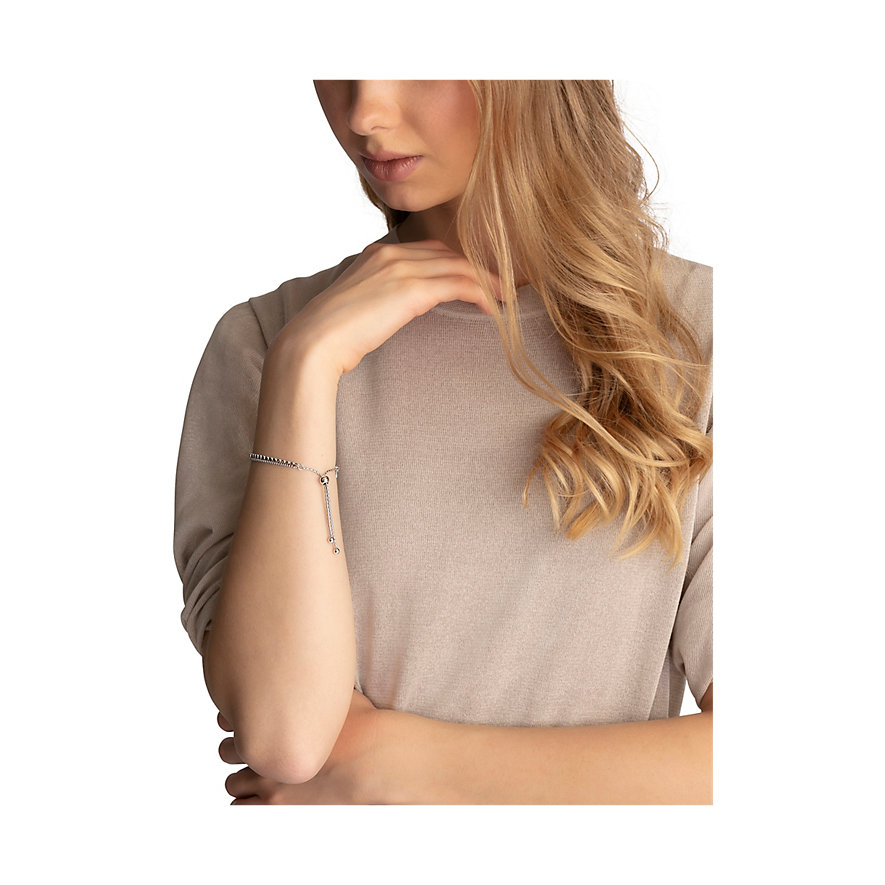 FAVS Armband 87776654