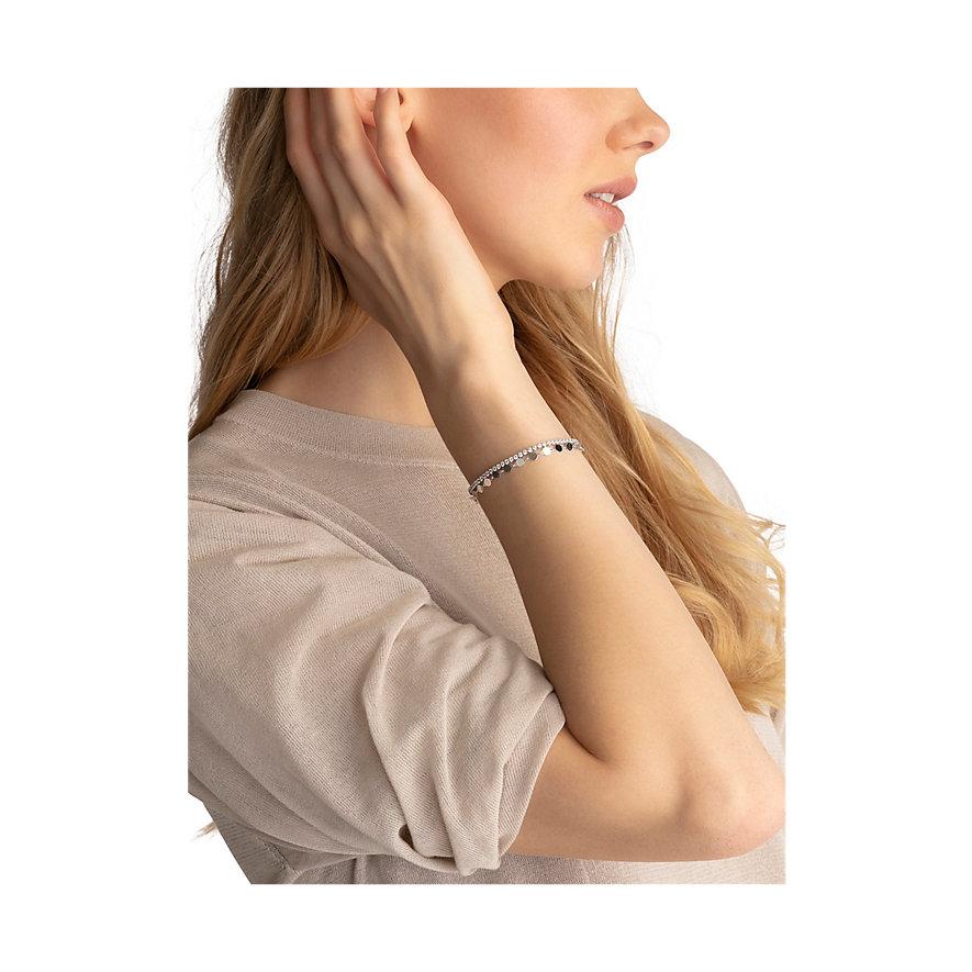 FAVS Armband 87776662
