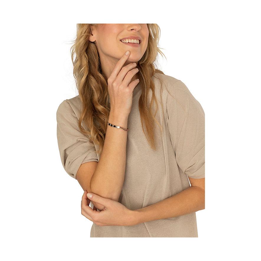 FAVS Armband 87780007