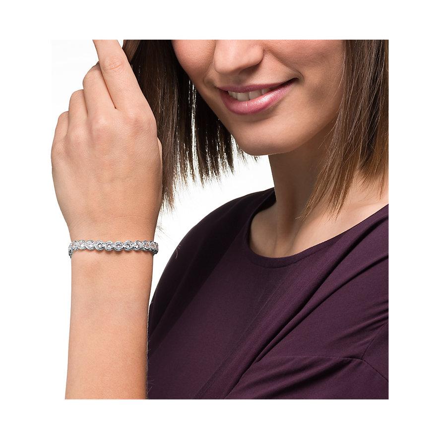 FAVS Armband 87787044