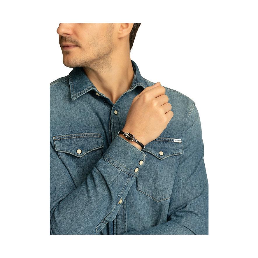 FAVS Armband 87787907