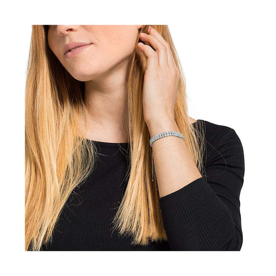 FAVS Armband 87907732