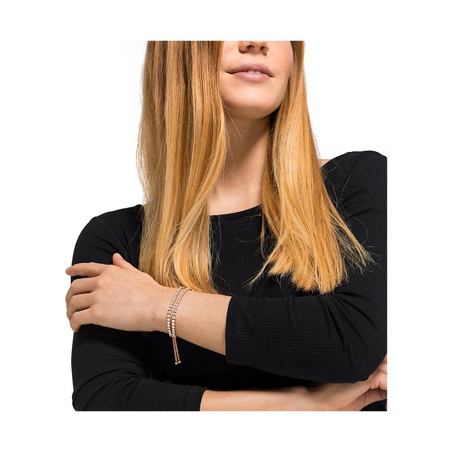 FAVS Armband 87907741