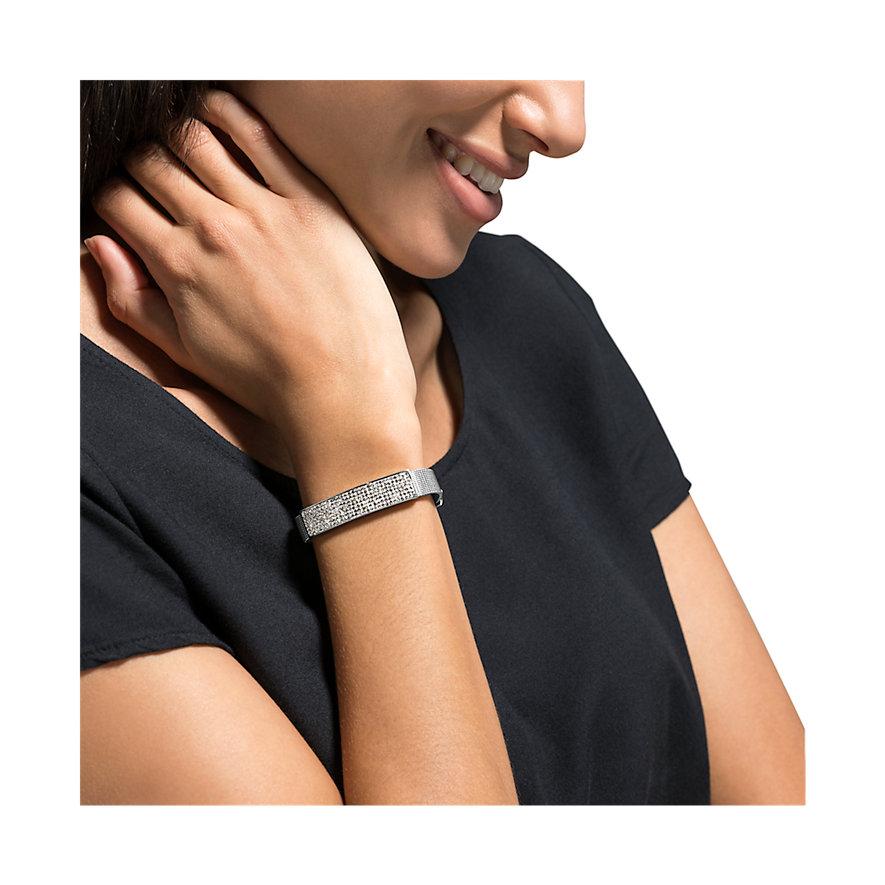 FAVS Armband 87907783