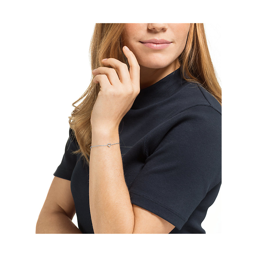 FAVS Armband 87911365