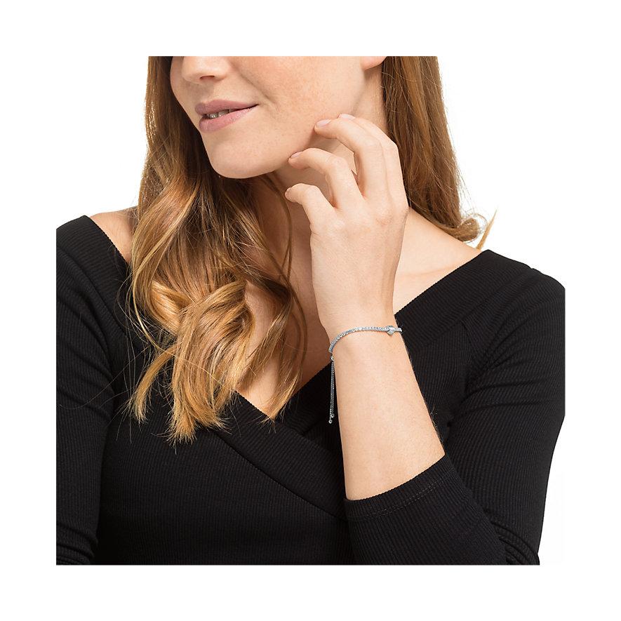 FAVS Armband 87911454