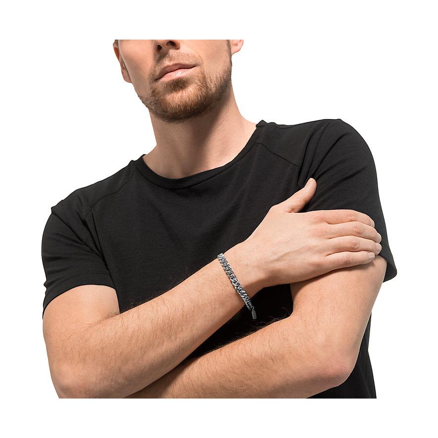 FAVS Armband 87929612
