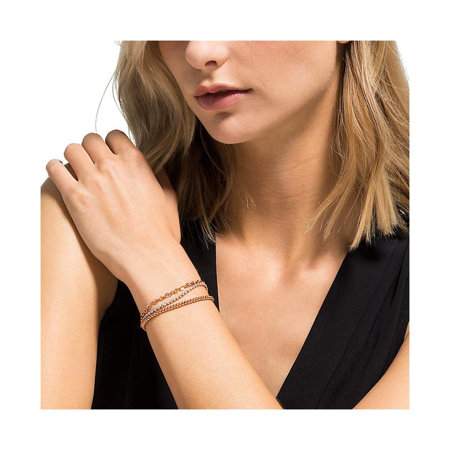 FAVS Armband 87995321