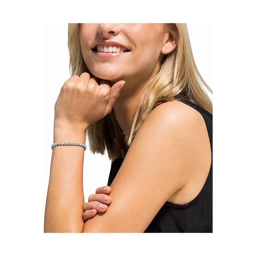 FAVS Armband 87995348