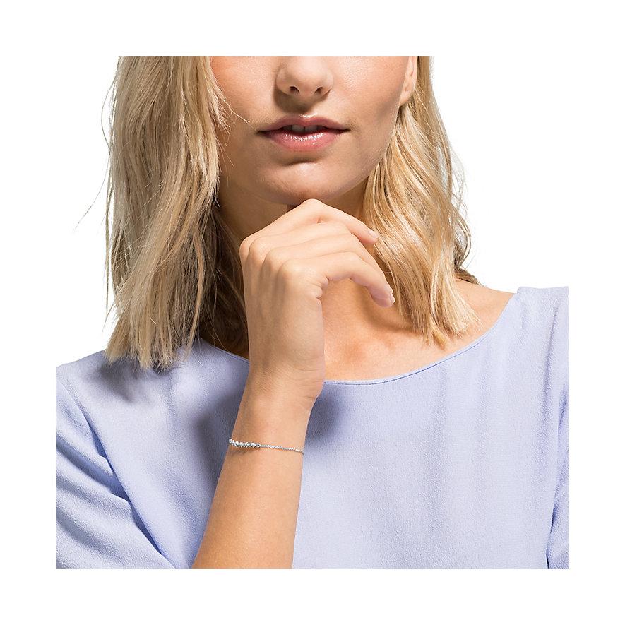 FAVS Armband 87996425