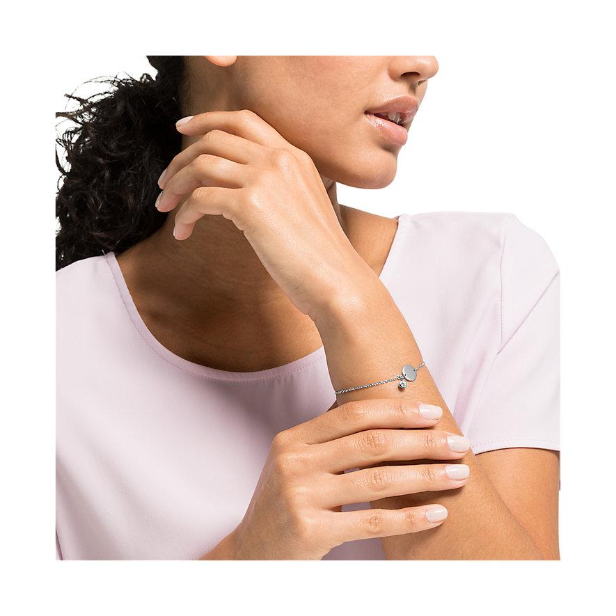 FAVS Armband 87996514