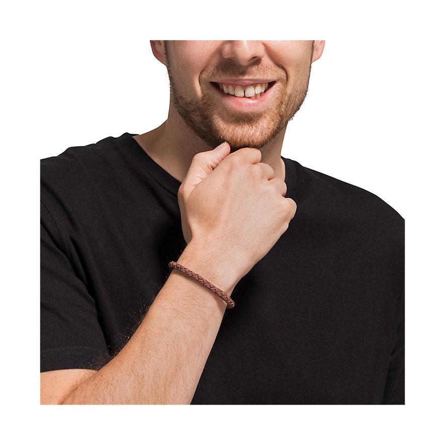 FAVS Armband 88003811