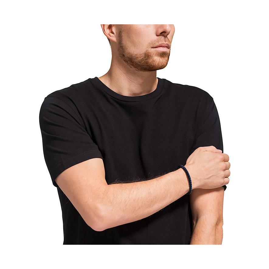 FAVS Armband 88003829