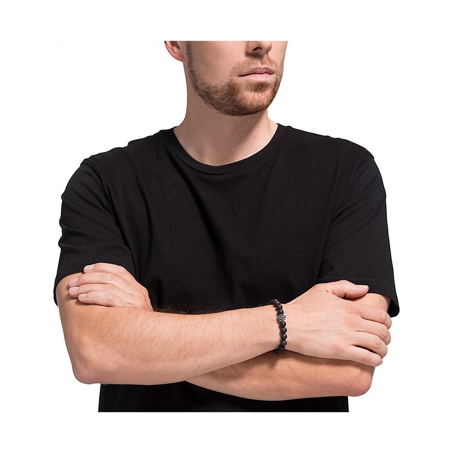 FAVS Armband 88003845