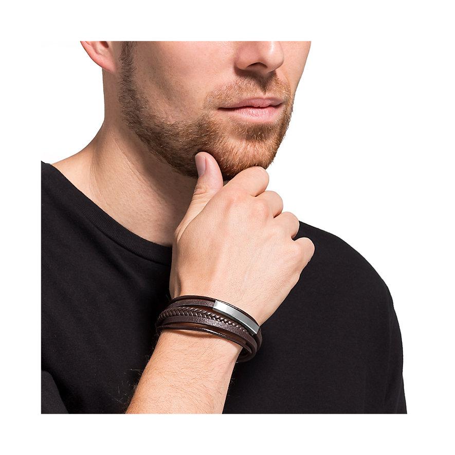 FAVS Armband 88003853