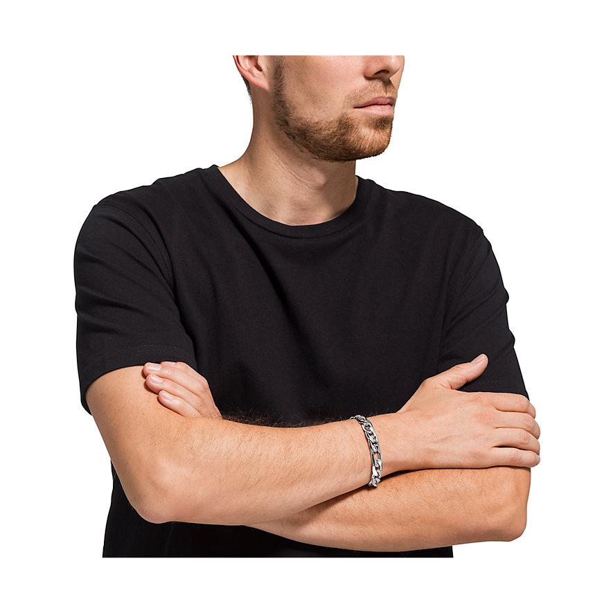 FAVS Armband 88003888