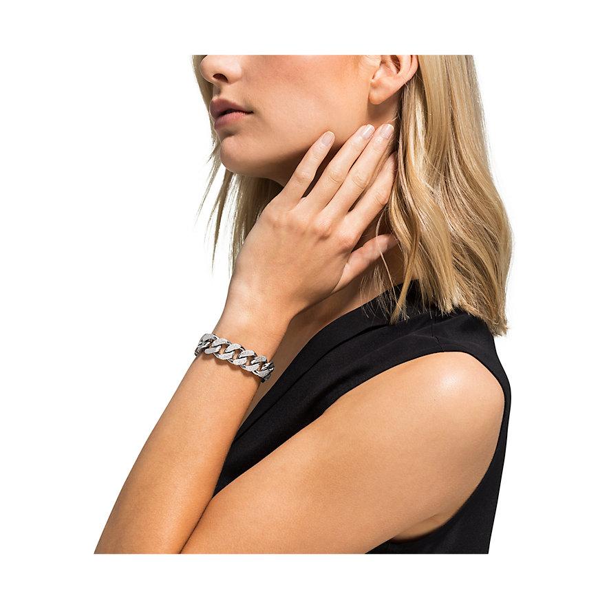 FAVS Armband 88003896