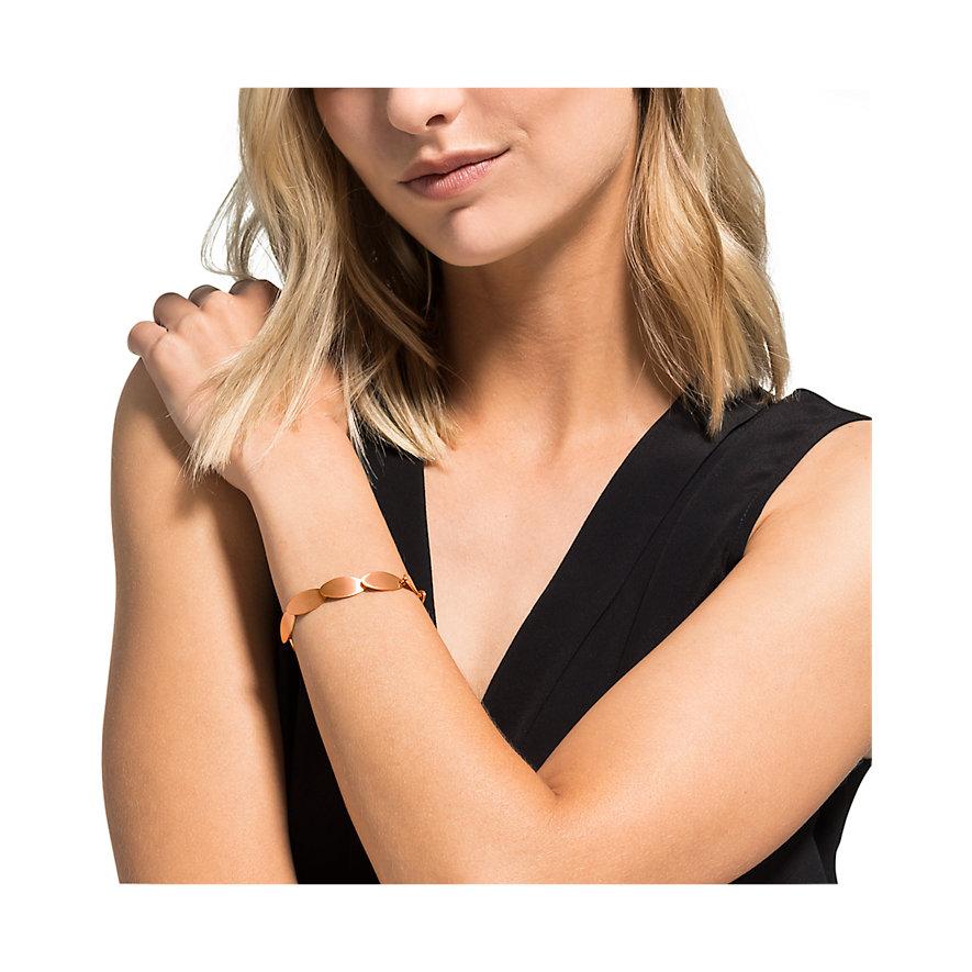 FAVS Armband 88003918
