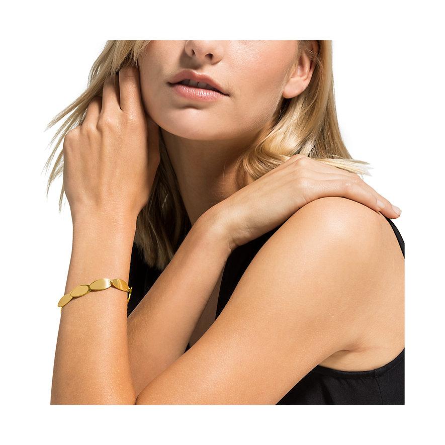 FAVS Armband 88003926