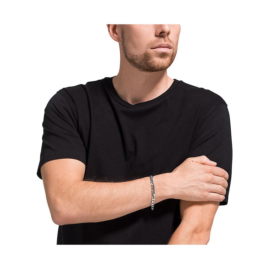 FAVS Armband 88003977