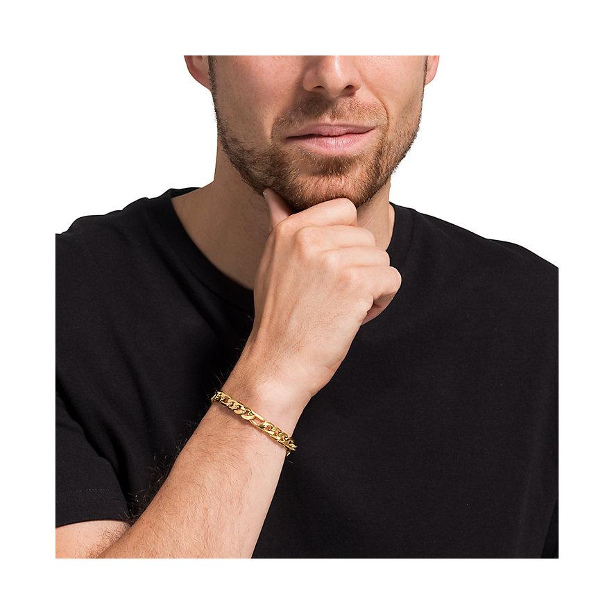 FAVS Armband 88003985