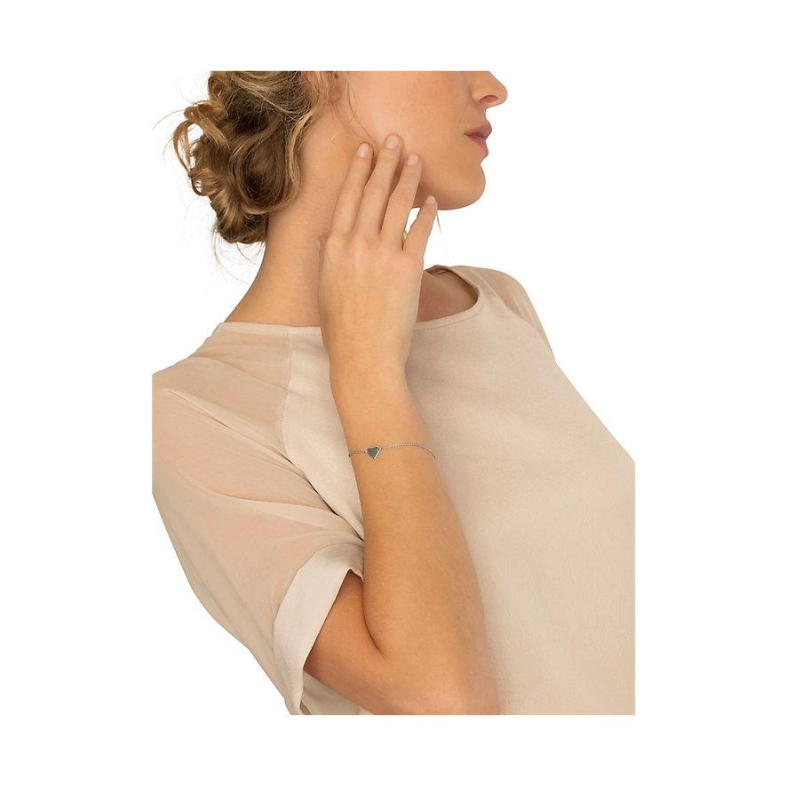 FAVS Armband Herz