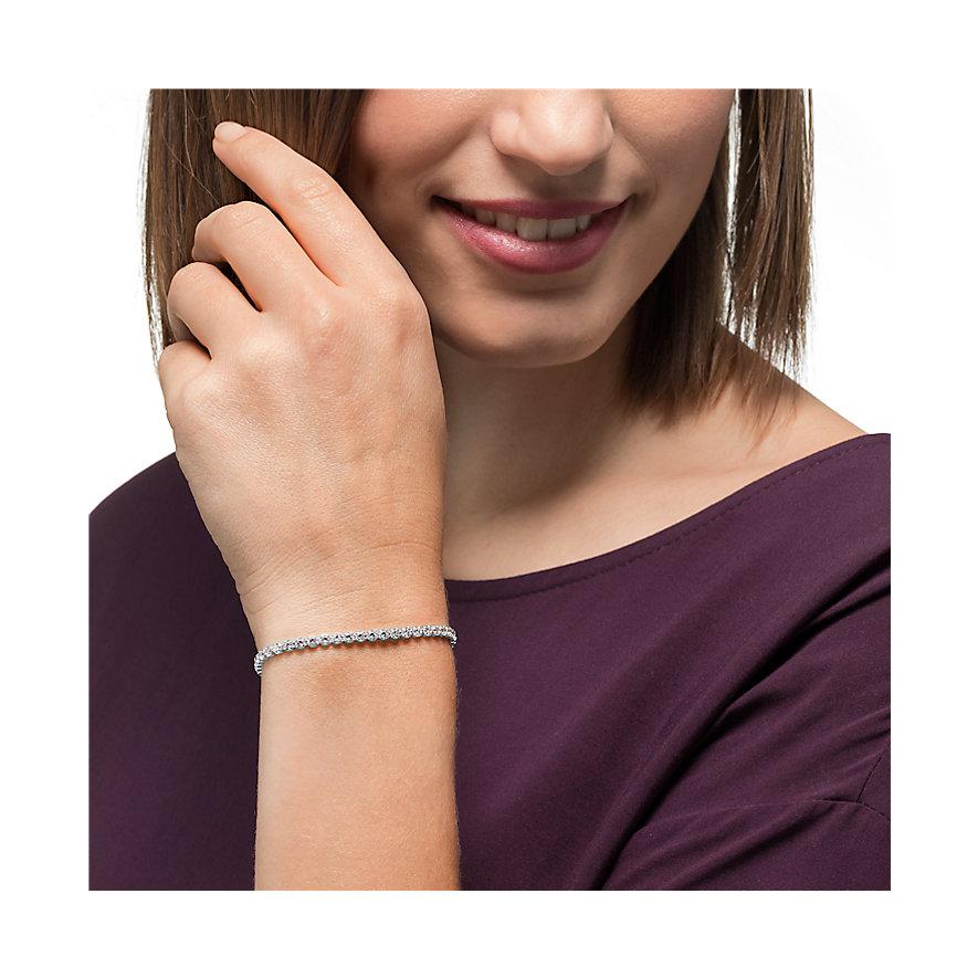 FAVS Armband