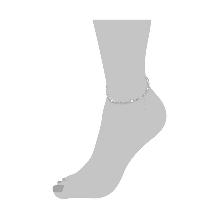 FAVS Fußkette 87196721