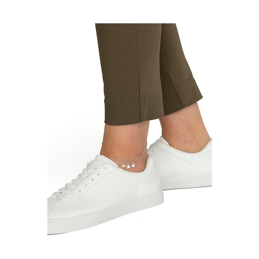 FAVS Fußkette 87728081