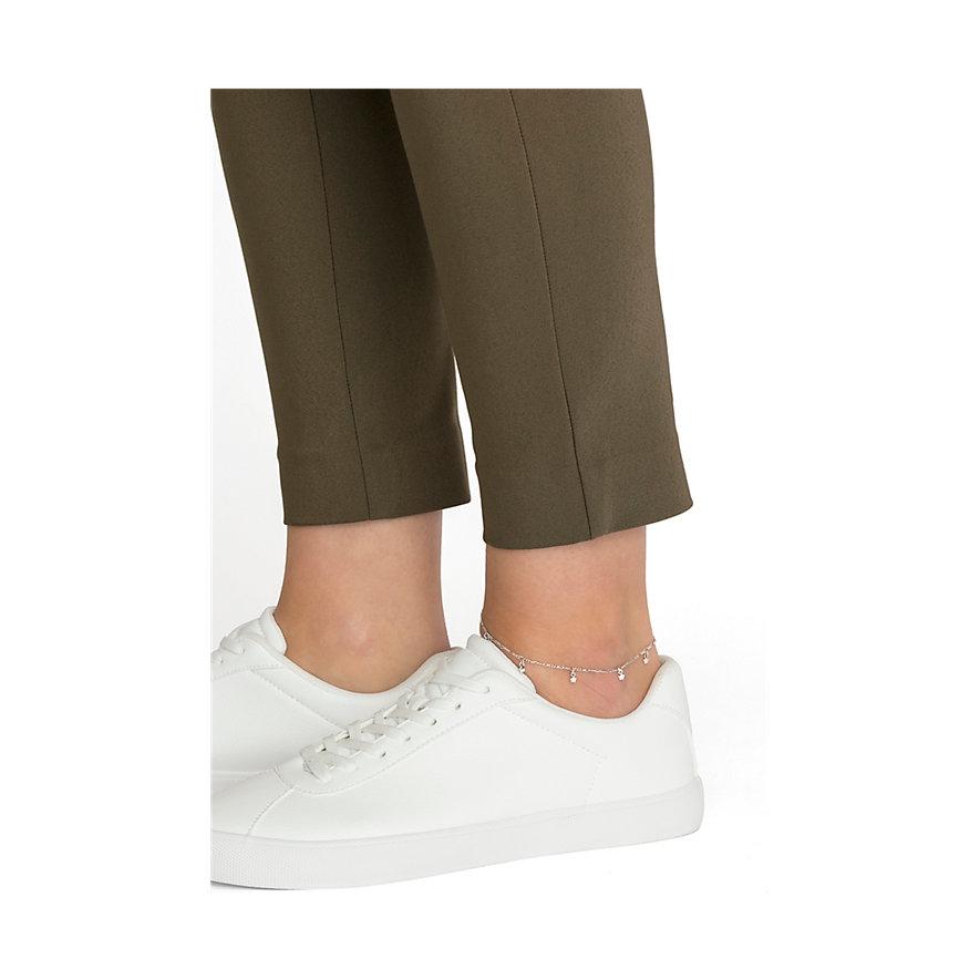 FAVS Fußkette 87728099
