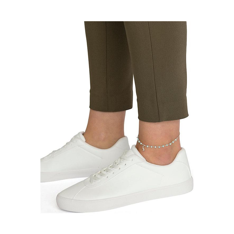 FAVS Fußkette