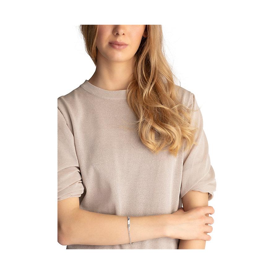 FAVS I.D.-Armband 87665593