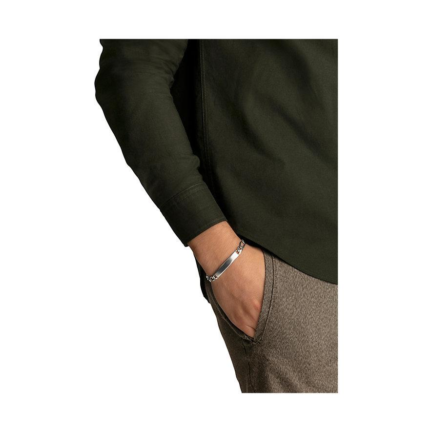 FAVS I.D.-Armband 87665704