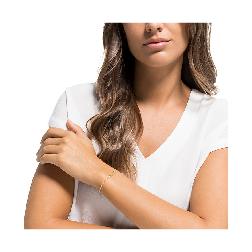 FAVS I.D.-Armband 87708098