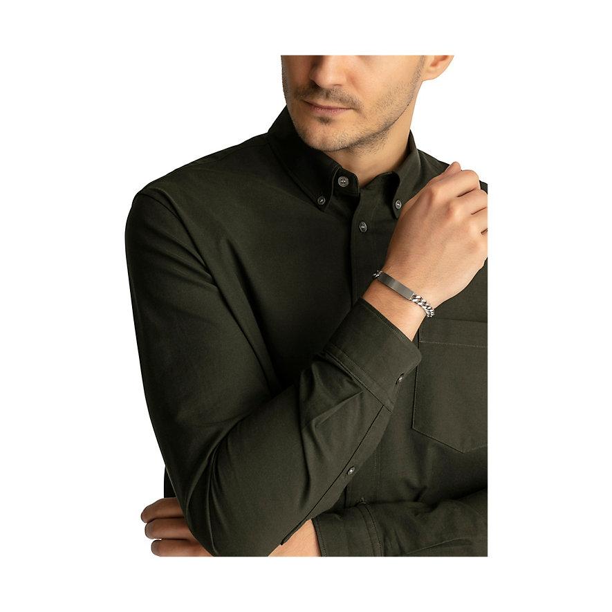 FAVS I.D.-Armband 87787991