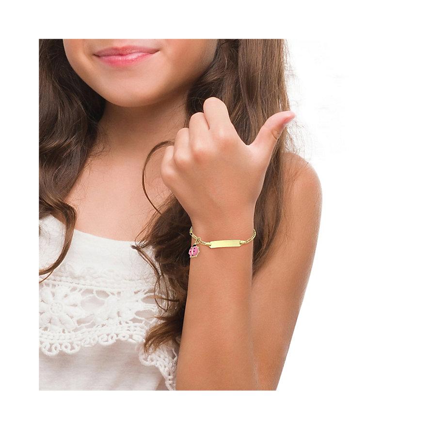 FAVS I.D.-Armband 88100352
