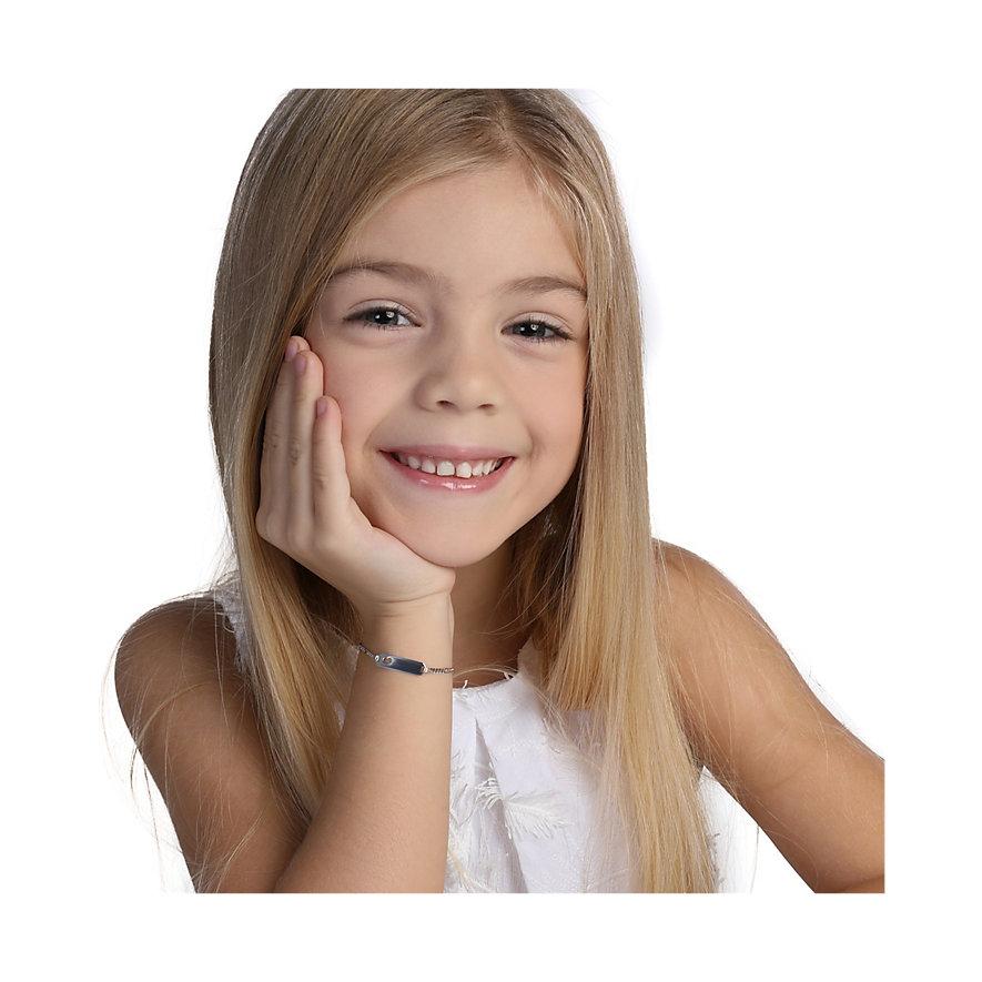 FAVS I.D.-Kinderarmband 86878038