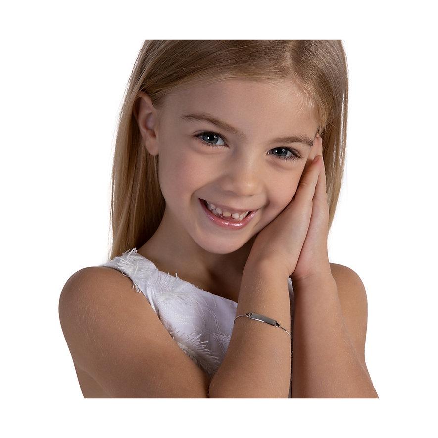 FAVS ID-Kinderarmband