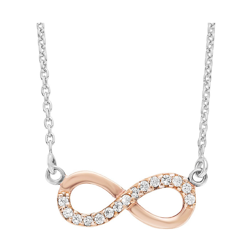 FAVS Kette Infinity