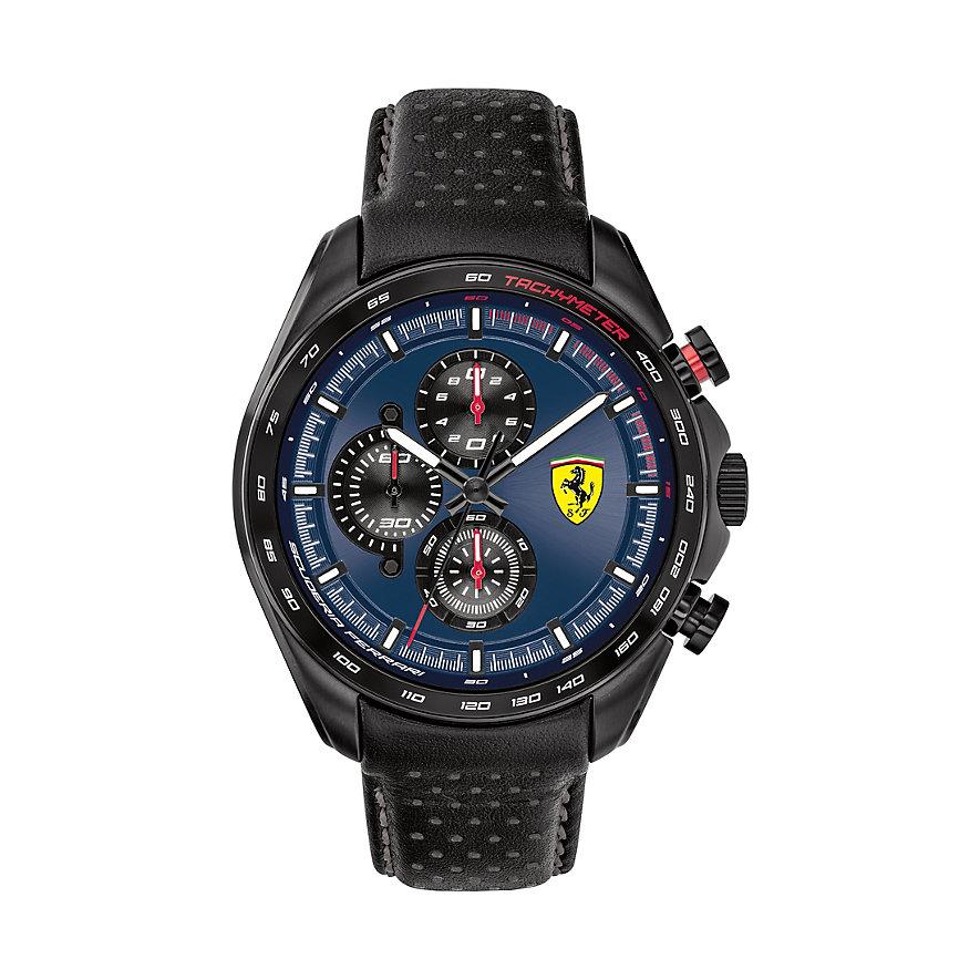 Ferrari Chronograph 0830649