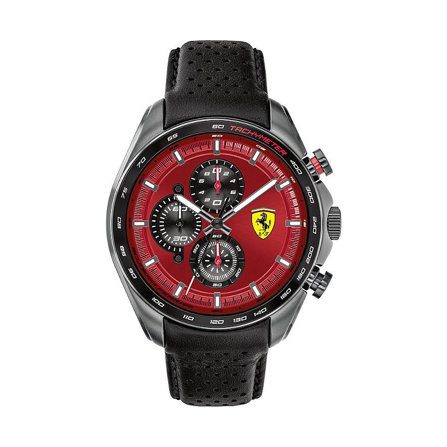 Ferrari Chronograph 0830650