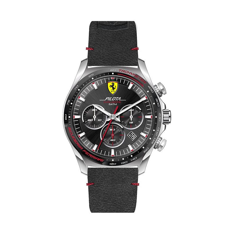 Ferrari Chronograph 0830710