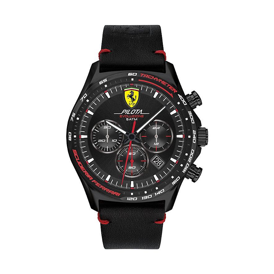 Ferrari Chronograph 0830712