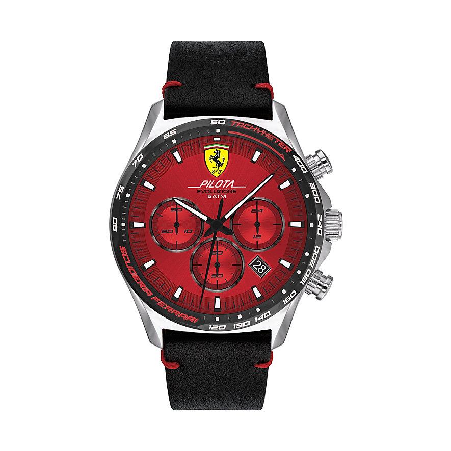 Ferrari Chronograph 0830713