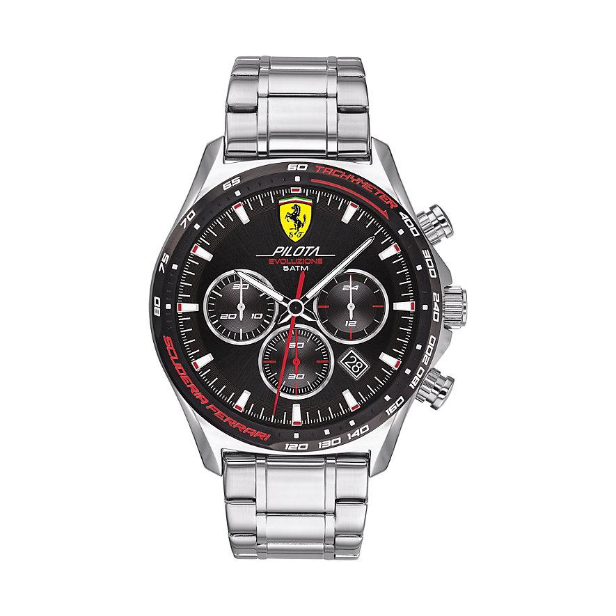 Ferrari Chronograph 0830714