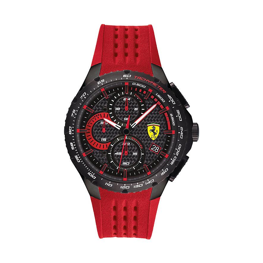 Ferrari Chronograph 0830727